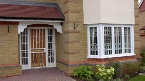 security-grilles-and-door-gates