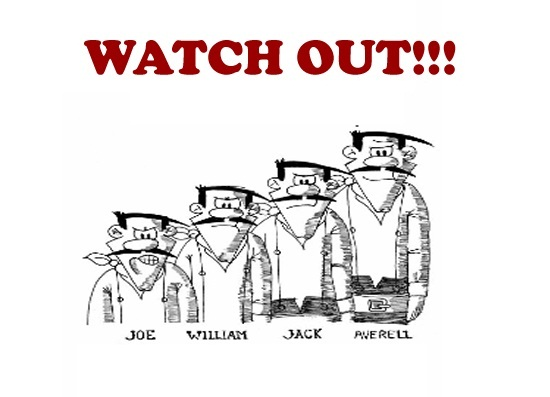 burglary-the-four-daltons