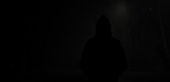 night-burglar