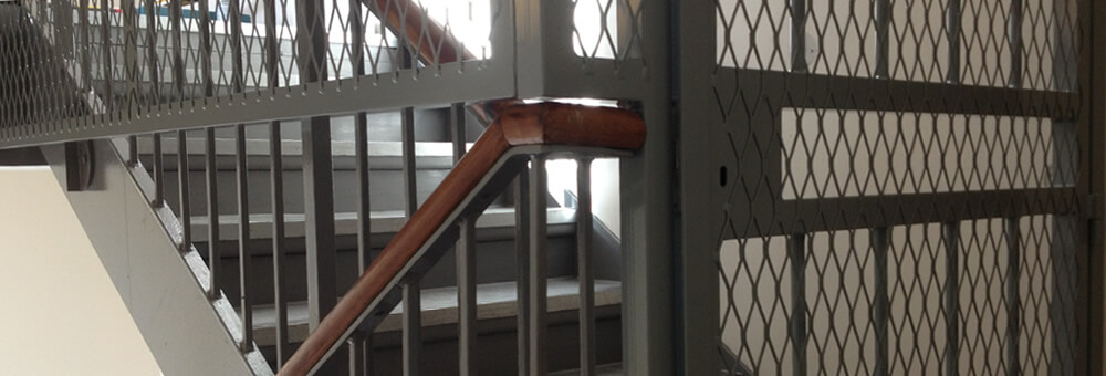 Security Doors Roller Shutters Grilles Amp Gates Rsg