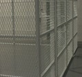 RSG4000 Security Cages & Enclosures Product Page