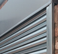 RSG5000 Steel Security Roller Shutters Product Page