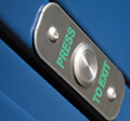 RSG8300 Access Control & Communal Doors Product Page