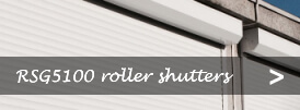 The product page of our continental security roller shutters
